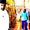 Football Skill by Shakalaka 2004