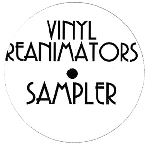The Bizness (Vinyl Reanimators Sampler) by De La Soul