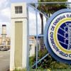 REP. APONTE DALMAU Y ENID MONGE POR LA CORPORACION DE ENERGIA DE PUERTO RICO