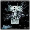 Spodee - Here I Go (ft. T.I., Shad Da God, Mystikal, Young Dro)