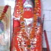 Shri Ram Dhun & Hanuman Chalisa