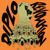 Diplo - Biggie Bounce (feat. Angger Dimas & Travis Porter) [TWRK Remix]