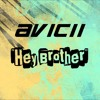 Avicii - Hey Brother (Scotty ML Bootleg) [DOWNLOAD IN DESCRIPTION] album artwork
