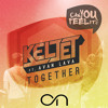 keljet ft. avan lava - together (oliver nelson remix)