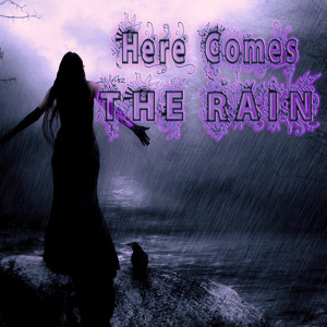 Pashaa & AlliV - Here Comes The Rain ( Pashaa's Revival Kick-Ass Mix )