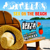 Spankers - Sex On The Beach (South Blast! Sexy Shake Remix) FREE DOWNLOAD!!!