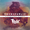 OneRepublic - Counting Stars (Politik Remix) *FREE DOWNLOAD* album artwork