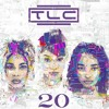 Meant To Be - TLC