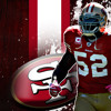 NFL On CBS Theme