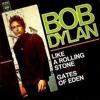 like a rolling stone [bob dylan]