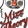 Free Download Party Radio USA 10-06-13 Mixx Mp3