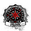 Cm Punk Theme Song This Fire Burns By Killswitch Engage