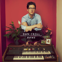 Dan Croll Home Artwork