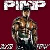 50 Cent- PIMP (Z&Z Get Rich Remix)