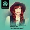 Florence + The Machine - No Light (Ben Macklin Remix)