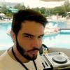 Dj Arda Ceylan - Club Hits Vol.2
