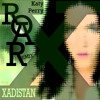 Roar (Katy Perry Remix) Free Download