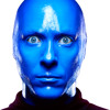 Let There Be Talk EP45: Michael 'MK' Kelly/Blue Man Group