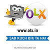 Telugu OLX Sheela