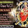 Penhi Piyari Puja Path Karab  ( Dance Mix ) By Dj Bablu Raj