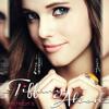 Avicii (cover by Tiffany Alvord)