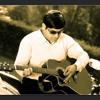 Tere- Baate- Free - Download - Romantic- Songs - Niranjan- Bhatwal
