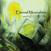 Eternal Moonshine Mixed by DJ LYKHAN