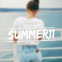 Skizzy Mars Summer11 Artwork
