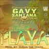 Un Polvo En La Playa Prod By Duran The Coach