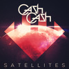 Cash Cash - Satellites