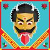 Bangla Bass Feat. Mou Sultana Brooklyn Shanti & Nucleya - Nucleya's VIP Dub Remix