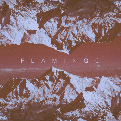 FLAMINGO – Watch It Blow Up