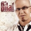 Cheb Bilal Manensakch Omri Avie By Khaled