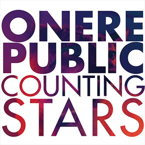 Counting Stars (Its The Kue Remix!)