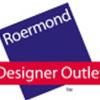 Voice Frans Radio commercial Designer Outlet Center