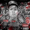 Lil Durk - Traumatized | Signed To The Streets