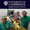 They've done it! Amazon rowers Mark and Anton reach the end of epic adventure