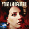 Lana Del Rey Vs. Queen and more - Young and Beautiful 2 (Djenergy Mash-up)