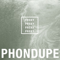 Phondupe Proxy Artwork