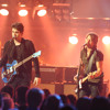 Sweet Thing - John Mayer & Keith Urban CMT CROSSROADS