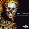 London Future & Djemba Djemba - Look At Me Now feat. Ifa Sayo (JEFF063)