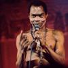 Fela Kuti - ITT (iZem Edit) - out on GAMM Records