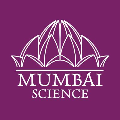 2013.10.17 - MUMBAI SCIENCE TAPES - #19 - OCTOBER 2013 Artworks-000060356886-0wg23y-original