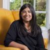 Sarita Dua Reviews - Buyer was amazed with Sarita's accessibility!