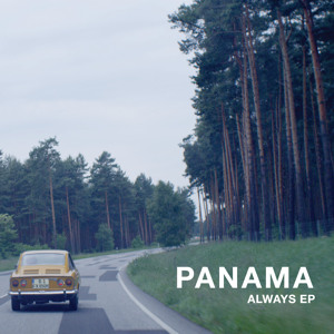 Always (Classixx Remix) by Panama