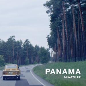 Always (Classixx Remix) by Panama