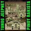 Bamboo with Rico Blanco(25 Tracks)
