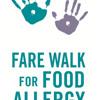 Food Allergy PSA Channel 3 KVBC