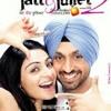 Naina - Kamal Khan - Jutt and Juliet 2