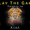 THE SHOW MUST GO ON (STUDIO VERSION) QUEEN BAND
